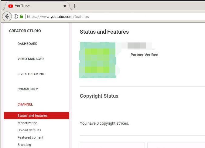 《Youtube开启获利的条件及一些专有名词MCN、YPP的解释》